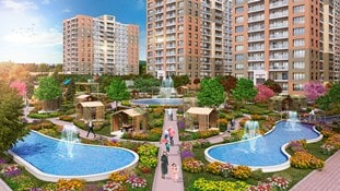 Property in istanbul for sale